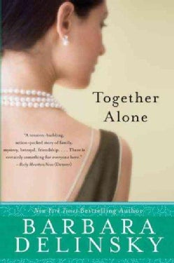 Together Alone (Paperback)
