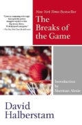 The Breaks of the Game (Paperback)