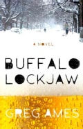 Buffalo Lockjaw (Paperback)