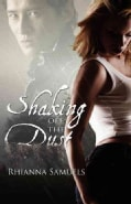 Shaking Off the Dust (Paperback)