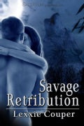 Savage Retribution (Paperback)