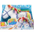 Color and Cuddle Pony Kit