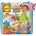 Alex Patch-A-Peel Purse Kit