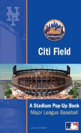 Citi Field: The Mets New World-Class Ballpark (Hardcover)