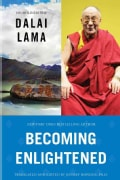 Becoming Enlightened (Hardcover)