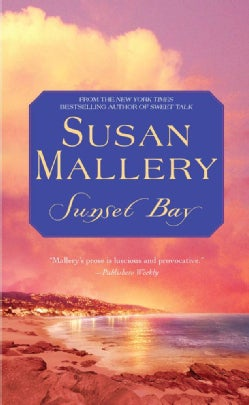 Sunset Bay (Paperback)