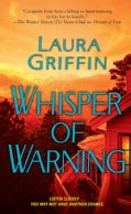 Whisper of Warning (Paperback)