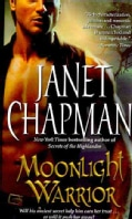 Moonlight Warrior (Paperback)