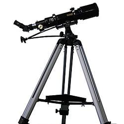 Rokinon 500mm x 70mm Refractor Telescope