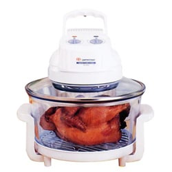 Super Turbo Convection Oven