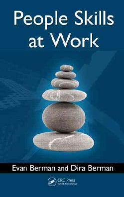 People Skills at Work (Hardcover)