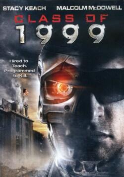 Class Of 1999 (DVD)