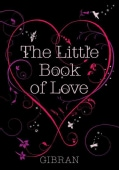 The Little Book of Love (Hardcover)