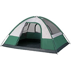 Mt. Liberty Dome Tent