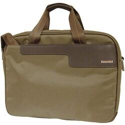 Calvin Klein 'Mercer' Laptop Case