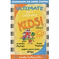 The Ultimate Guide to Celebrating Kids II Book