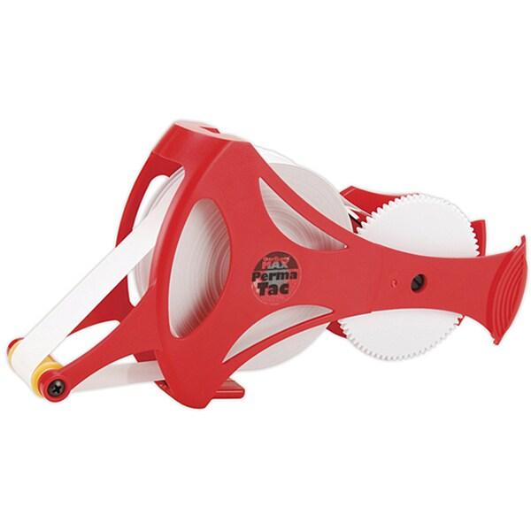 Glue Glider Max Perma Tac Cartridge Refill