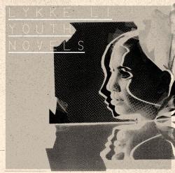 Lykke Li - Youth Novels