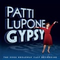 Patti Lupone - Gypsy (OCR)