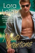 Nauti Intentions (Paperback)