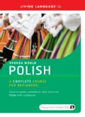 Spoken World Polish: A Complete Course for Beginners