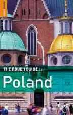 The Rough Guide to Poland (Paperback)
