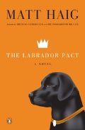 The Labrador Pact (Paperback)