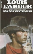 Son of a Wanted Man (Paperback)