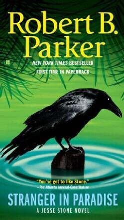 Stranger in Paradise (Paperback)