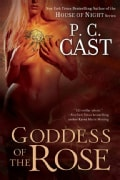 Goddess of the Rose (Paperback)