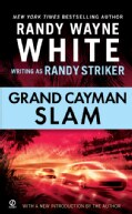 Grand Cayman Slam (Paperback)