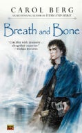 Breath and Bone (Paperback)