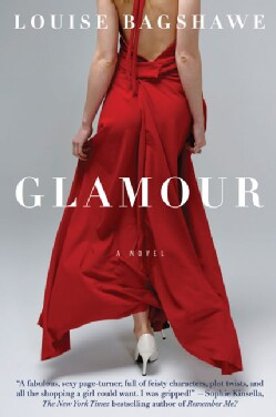 Glamour (Paperback)
