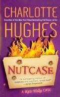 Nutcase (Paperback)