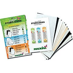 Madeira Stabilizer Starter Set