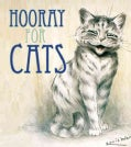 Hooray for Cats (Paperback)