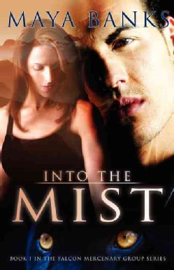 Into the Mist (Paperback)