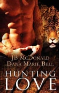 Hunting Love: The Wallflower / Treasure Hunting (Paperback)