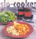 New Recipes for Your Slo-Cooker: Good Good from Your Slo-Cooker (Paperback)