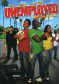 Unemployed (DVD)