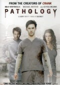 Pathology (DVD)