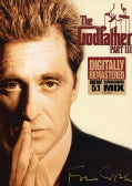 The Godfather Part III The Coppola Edition (DVD)