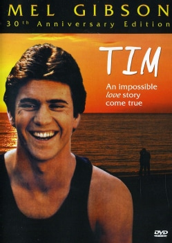 Tim: 30th Anniversary Edition (DVD)