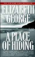 A Place of Hiding (Paperback)