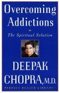 Overcoming Addictions: The Spiritual Solution (Paperback)