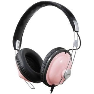 Panasonic RP-HTX7 Stereo Headphone