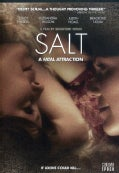 Salt: A Fatal Attraction (DVD)
