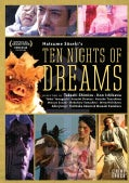 Ten Nights Of Dreams (DVD)