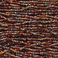Beadaholique Czech Seed Beads Mix Size 11/0