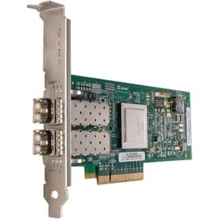 IBM QLogic QLE2562 Fiber Channel Host Bus Adapter